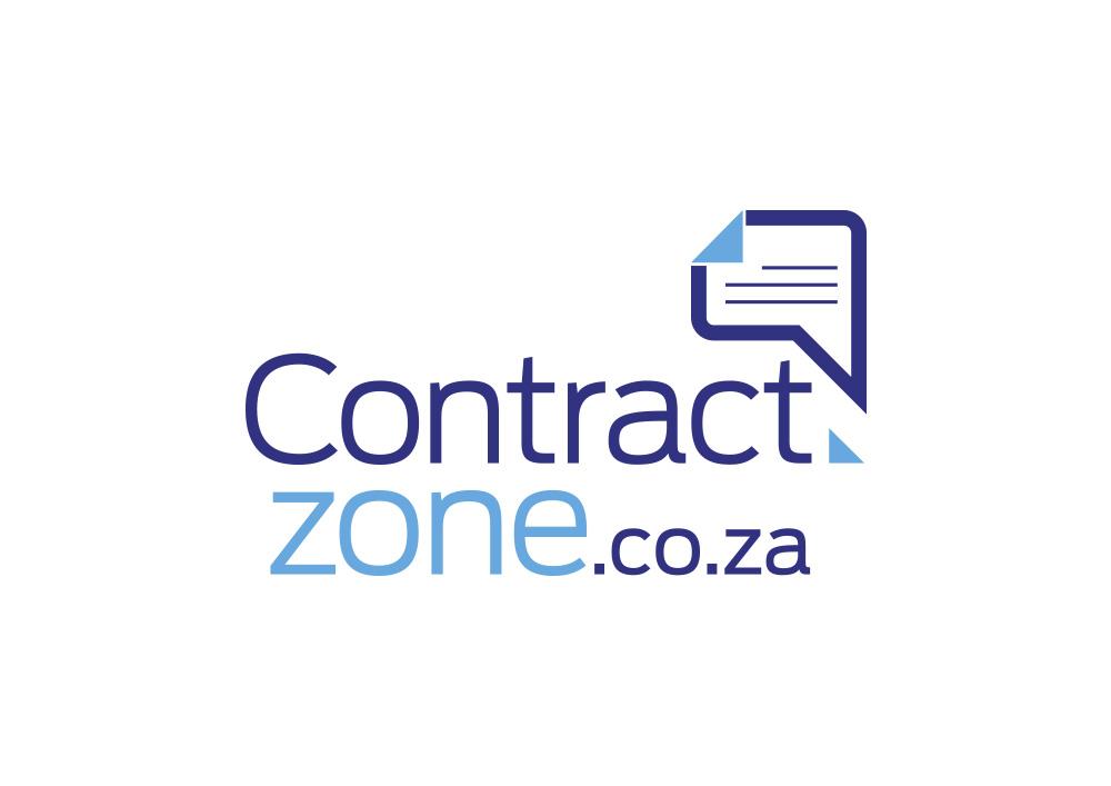 Contract Zone Corporate Identity