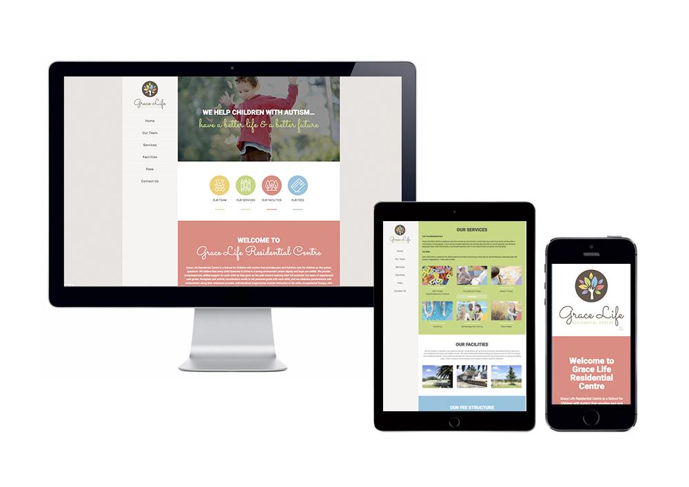 2doo-grace-life-residential-centre-website