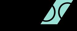 2DOO Graphic Design Logo