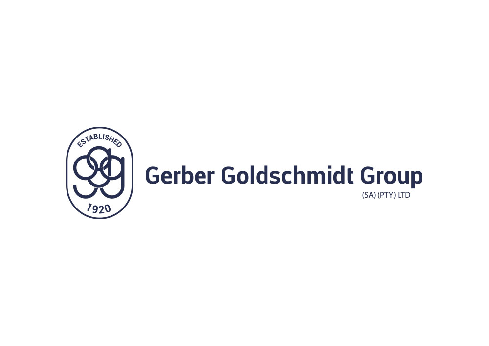 GGG Corporate Identity