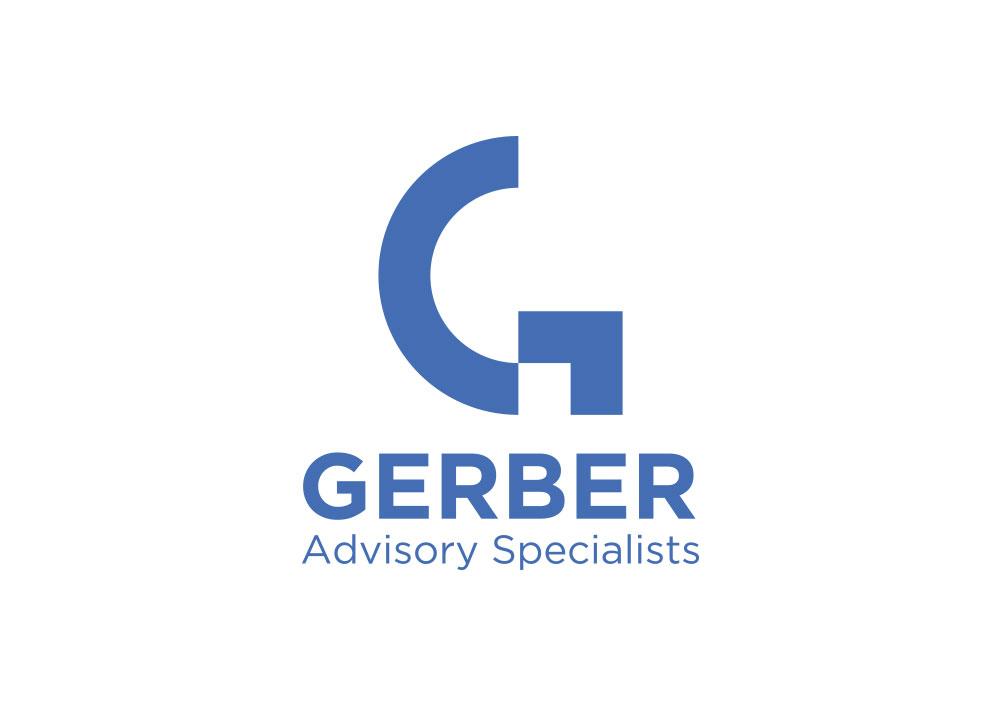 Gerber Corporate Identity