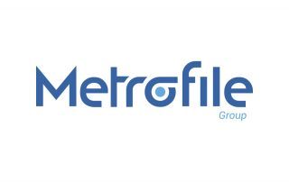 Metrofile Corporate Identity