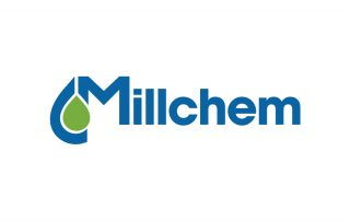Millchem Corporate Identity